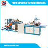 Factory Direct PVC Welding Machine