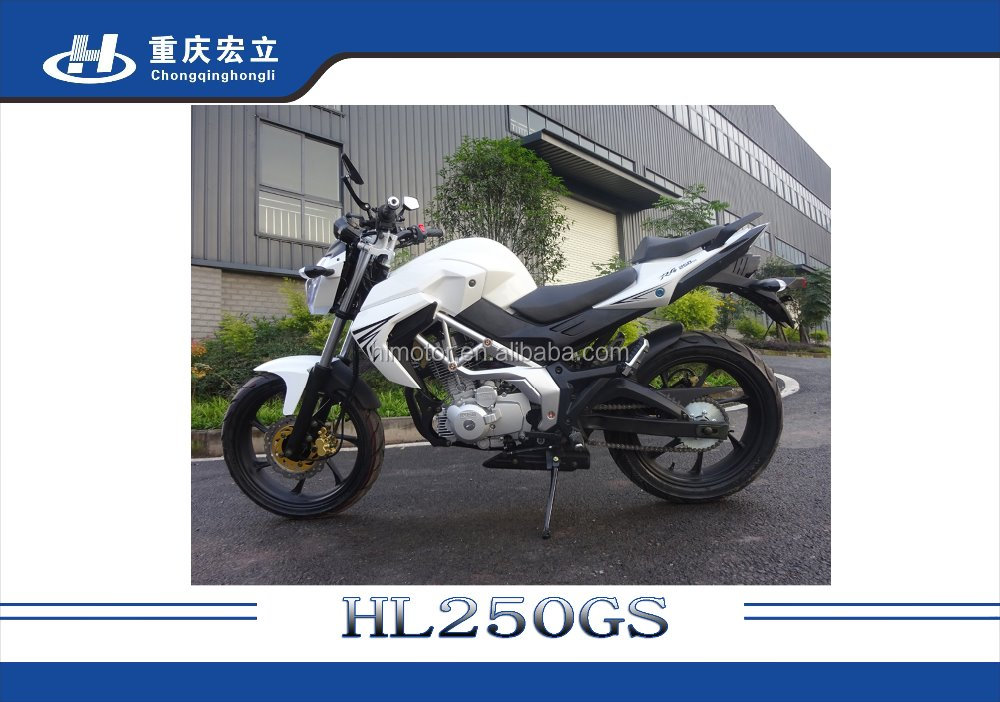 New 150cc 200cc 250cc sport racing bike motorcycle R4