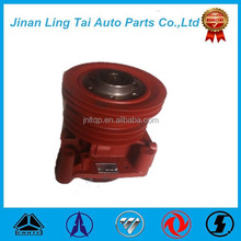 HOWO big truck parts water pump 612600060465 sino truck spare parts