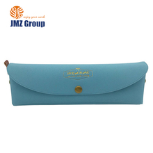Fashion Stationary Pencil Cases, fancy simple pencil case, stationery set pencil case for school use