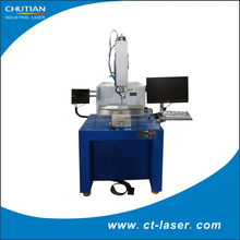 Factory made with good price Stainless Steel portable welding machine price names of welding machine
