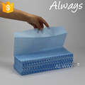 2017 All New dry household kitchen Nonwoven Household Cleaning Tools Cleaning Cloths