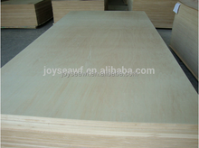 Joy Sea plywood prices waterproof plywood price cheap plywood for sale