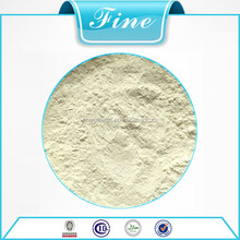 High Protein Animal Feed Poultry Feed