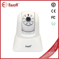 good quality small video recordersm,web video chat,ip video surveillance cameras