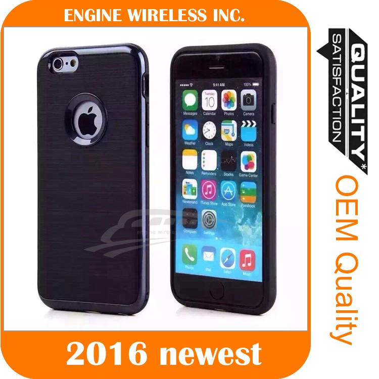 wholesale universal case cover case for zte grand x2
