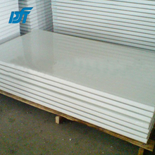 Hot Sell High Quality Prefab House Eps Sandwich Panel