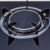 Cheap Safety Devices Portable Camping Lpg Blue Flame 3 Burner Glass Top Infrared Gas Stove
