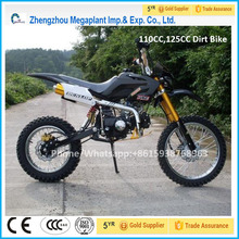 Adult Electric Motorcycle Dirt Bike Made In China