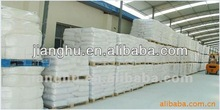 titanium dioxide paint of reliable china tio2 manufacturer