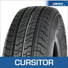 Top 10 brand Altenzo car tires 185R14C