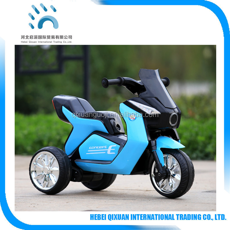 High quality kids electric motorcycle sale/Baby Battery motorcycle motorbike