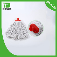Factory wholesale rotary mop head, magic mop spare parts