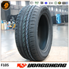 high quality factory PCR tires cheap price car tyres 215/45R17