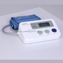 free blood pressure monitor digital blood pressure monitor wrist blood pressure monitor for hospital
