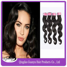 high quality wholesale virgin perfect lady hair