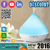 SOICARE Healthy and Durable office aroma scent diffuser machine