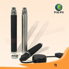 Alibaba China electronic cigarette Accessory Ego-T/T2/T3/T4 battery with cheap price Ego-T series battery