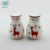 New products superior quality cheap ceramic salt and pepper shaker for kitchenware