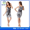 Size:S-3XL Wholesale Slimming Body Comfortable Shapewear New Fashion Body Shaper For Women