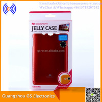 Fashionable Tpu gel Rubber Skin Case Cover For Samsung Galaxy Note 3 Note 2 Note 1