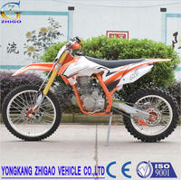 dirt bikes 250cc with automatic china made