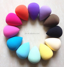 Hot Sell Blender Latex Free Makeup Beauty Sponge