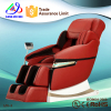 sex massage chair luxury massage chair with full body massage function KM-SL-A70-3
