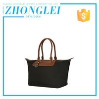 Tailored Business Lady Handbag Distributors In China