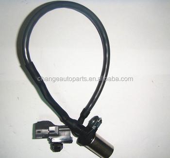 Crankshaft Position Sensor 90919 05018 For Toyota Starlet