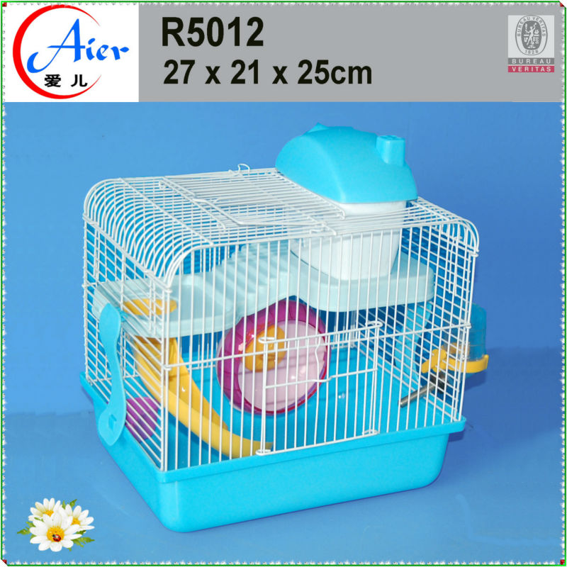 plastic bottom rabbit hutches hamster house