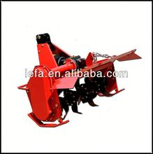 20-30HP Light rotavator attachments in Agriculture