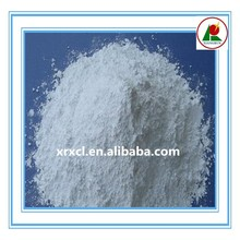 Silica Oxide Micro Fine -400 Grade and 5N Purity elkem silica fume