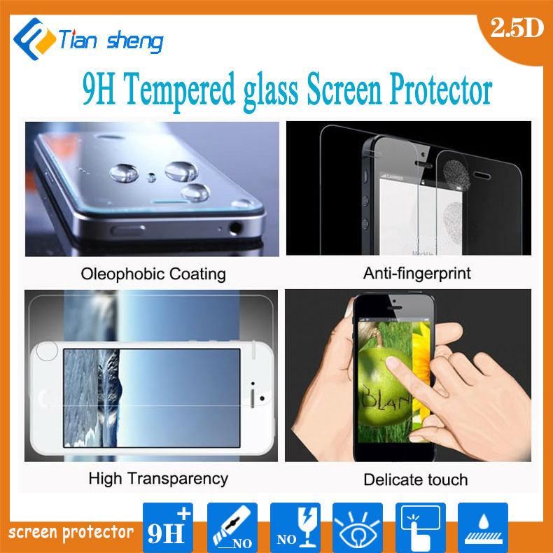 Premium durable 9H anti-explosion computer screen protector eyes factory manufacturer!
