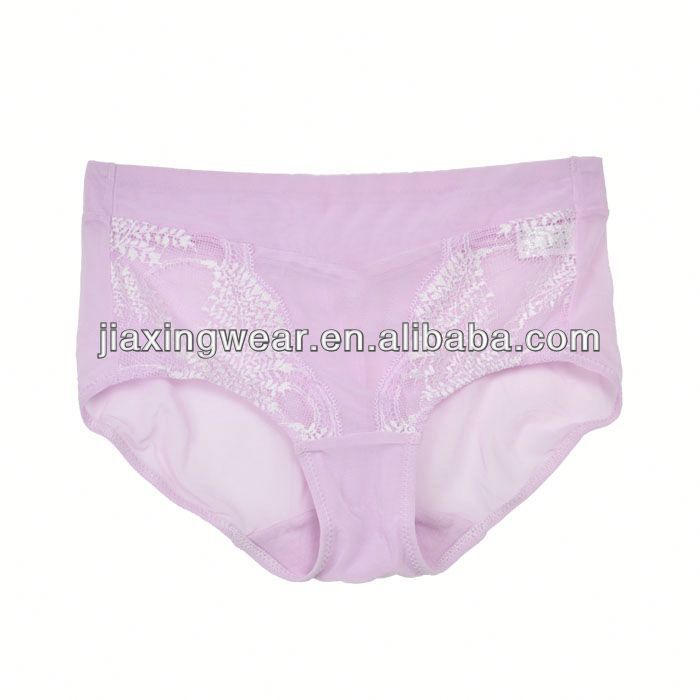 Hot sales sexy naughty girls underwear for bodywear and promotiom,good quality fast delivery