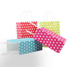 Gift Paper Bag Wholesale