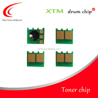 Toner chips CE285A CE 285A for HP P 1100 1102 cartridge reset chip