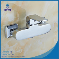 New eco-friendly fashion Hot sale made in China waterfall shower head
