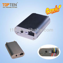 GPS/GSM Vehicle/Motorcycle/Truck Tracker TK108 with Online Tracking, 8Mb Data Logger