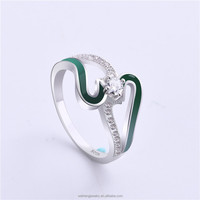 indian costume jewelries rhodium plated jewelry supplies epoxy resin ring bangkok jewelry silver 925 rings