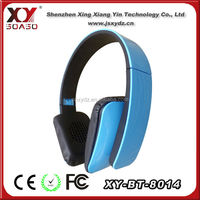 Printed Logo Consumer Electronic Bluetooth Mp3