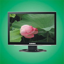42 inch lcd led tv