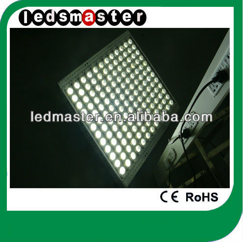Meanwell driver bridge lux led night club lighting