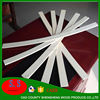 sheet extrusion line wood veneer door skin wood bending hot press for making chairs for bed furniture modern