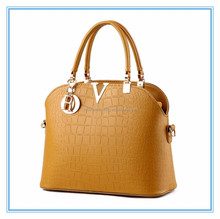 handbags dealers,venus handbags,online shopping handbags