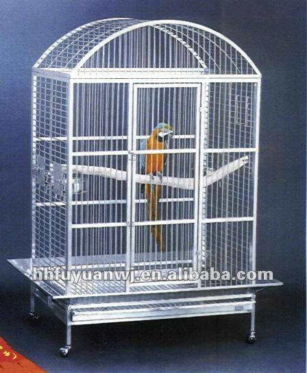 metal pet birds cages