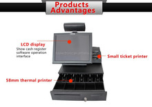 Autocad software for POS sale