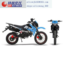 china cheap 120cc dirt bike for sale(ZF125-10A)