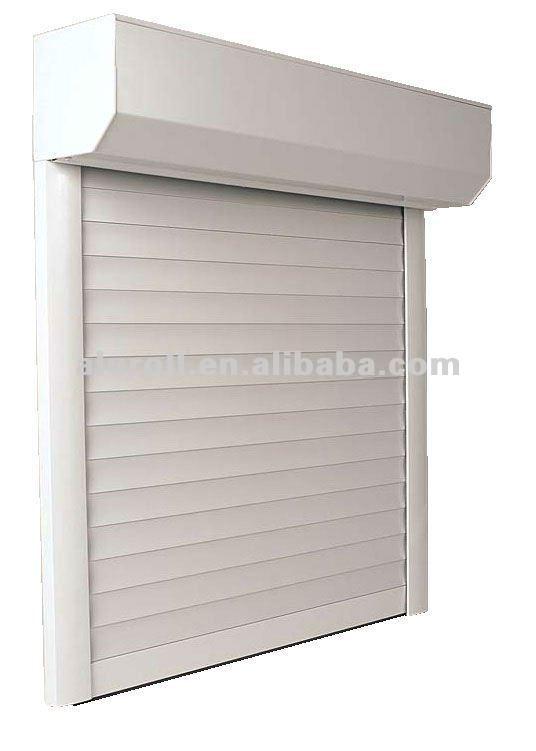 aluminium rollladen fernsterladen produkt id 582910189. Black Bedroom Furniture Sets. Home Design Ideas
