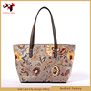Guangzhou factory price handbag 2015 trendy beautiful fashion bags ladies handbags